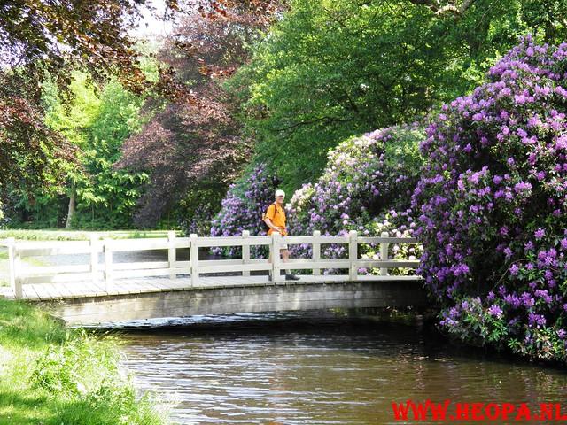 04-056-2011 Baarn 26 Km (84)
