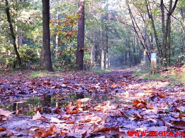 22-10-2011             Driebergen         26 km (55)