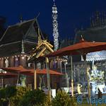 01 Viajefilos en Chiang Mai, Tailandia 188