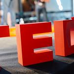 TedxKazimierz-104