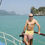 01 Viajefilos en Koh Samui, Tailandia 006
