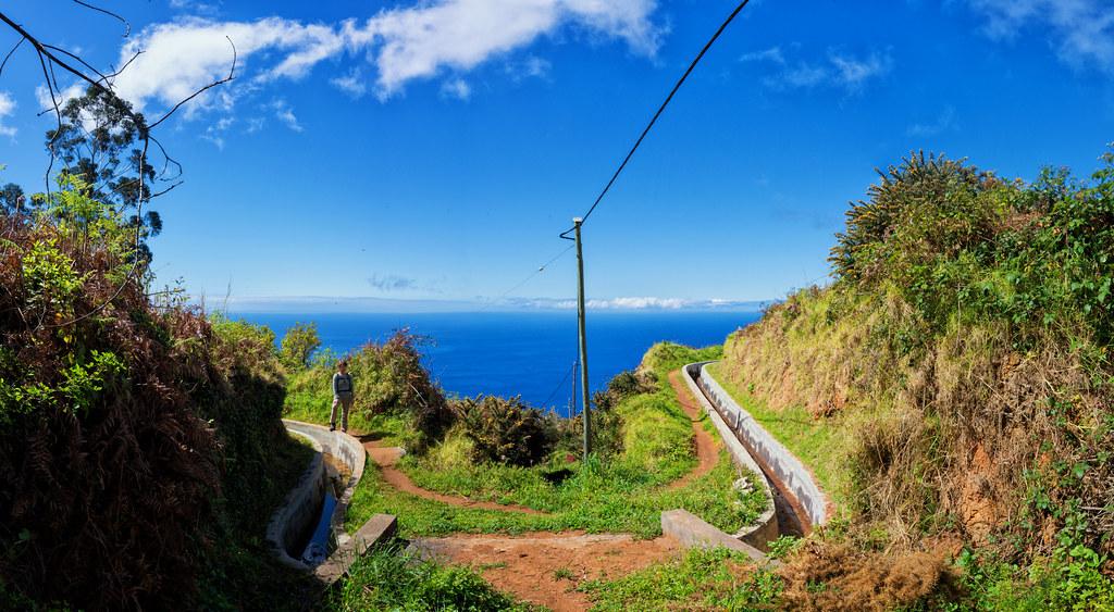 Madeira zeitzone