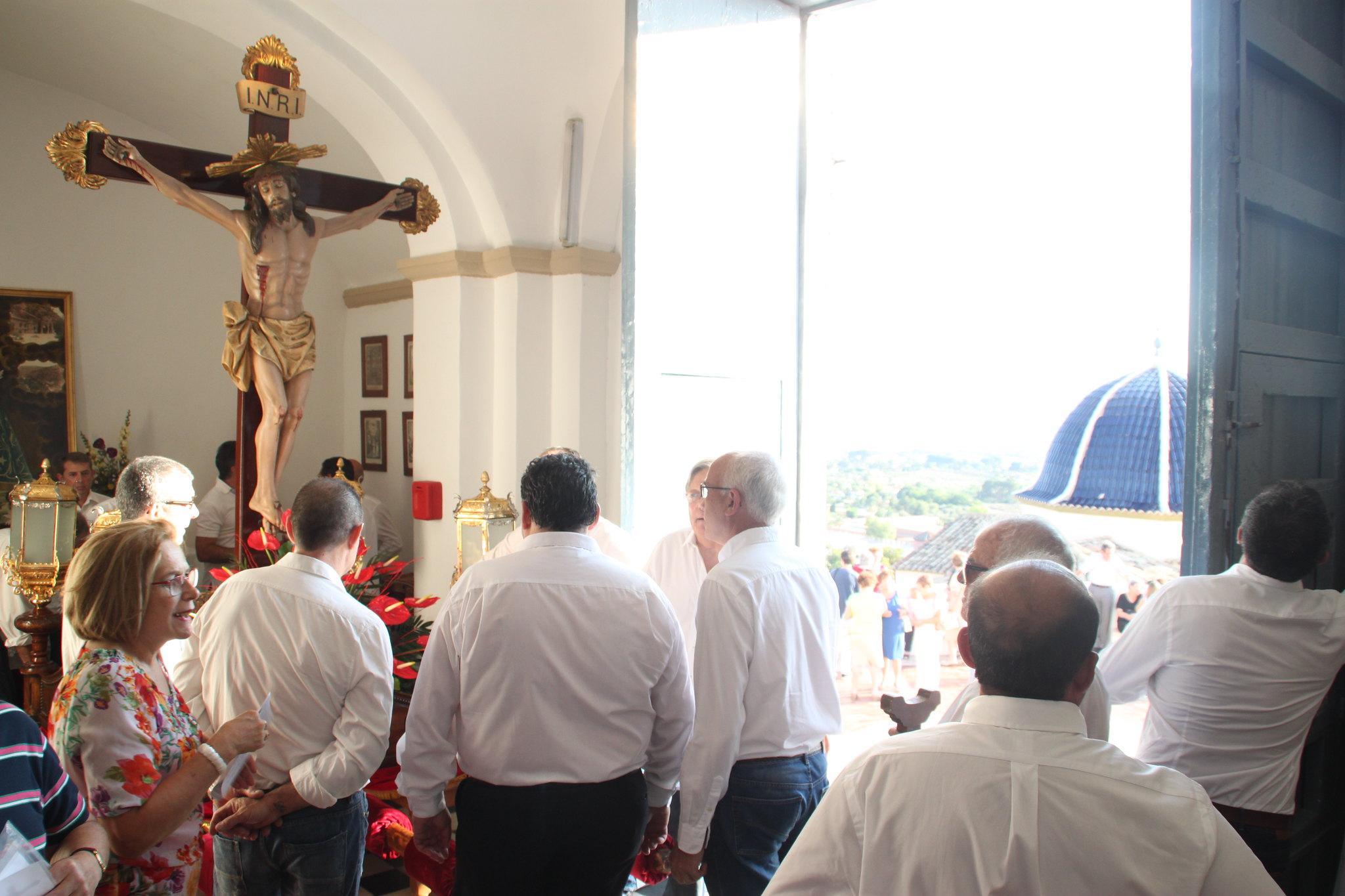 (2015-06-26) - Vía Crucis bajada - Javier Romero Ripoll  (050)