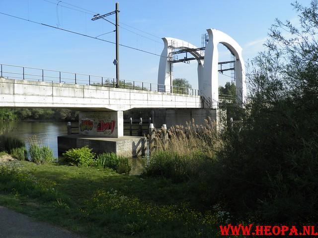 05-05-2011        Dordrecht         25 Km (17)