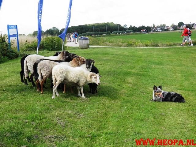 17-06-2011   Alkmaar 3e dag 25 km (32)