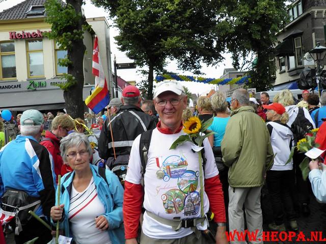 18-06-2011      Alkmaar 4e dag 26.5 Km (71)