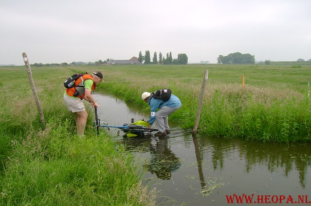 Monnickendam        31-05-2008         40 Km (27)
