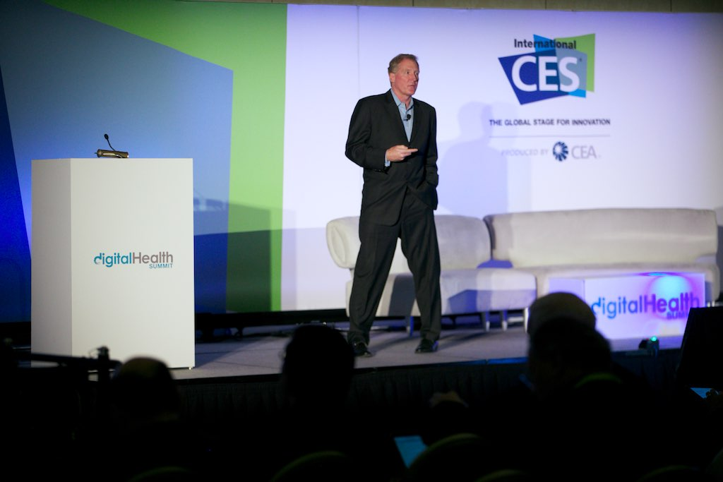HealthTech Talk- Personalizing Biometric Medicine-5169