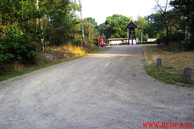 10-07-2010                Falcon Walk      30 Km (1)