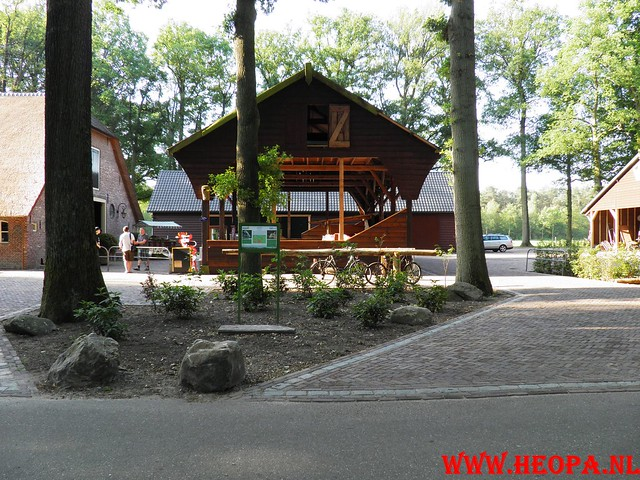 04-056-2011 Baarn 26 Km (2)
