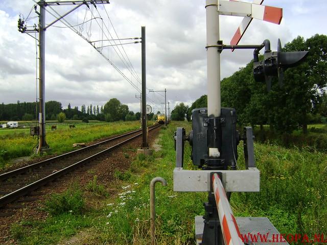 Leerdam  40 Km 23-08-2008 (42)