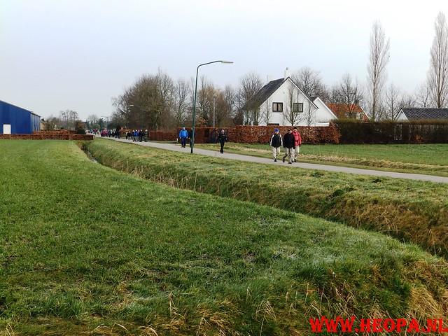28-02-2015           Prinsenbeek        24 Km (10)