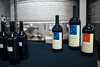 Winelovers 3rd Anniversary by Cortes de Cima