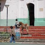 Di, 03.03.15 - 10:01 - Pueblo El Cocuy