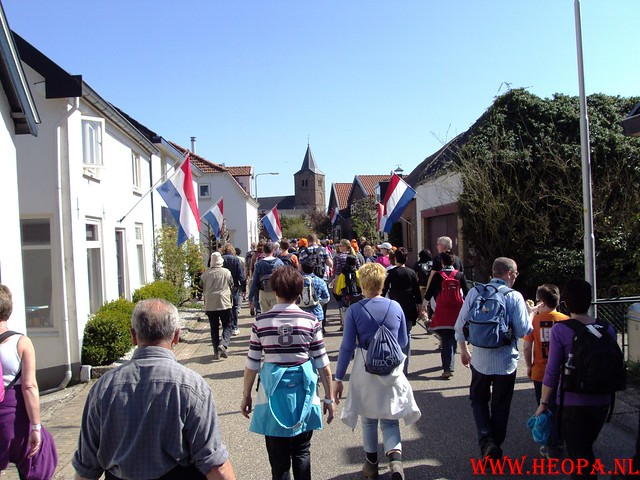 17-04-2010     Geldermalsen  41.5 Km (118)