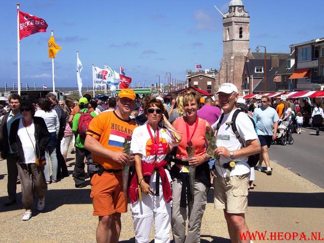 12-06-2010     De Kippenloop      42 Km (68)