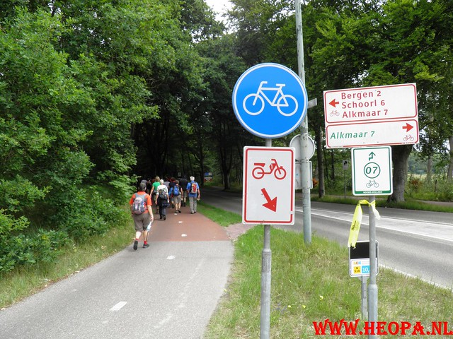 15-06-2011    Alkmaar 1e dag  25 Km (52)