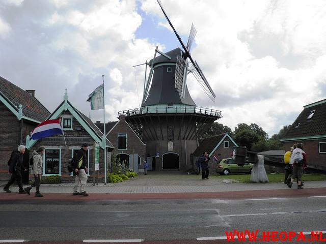 18-06-2011      Alkmaar 4e dag 26.5 Km (38)