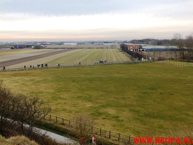 2015-03-07 Noordwijk 25 Km (31)