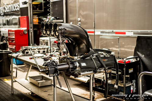 NHRA Gatornationals- 2015  (16) | by Casey J Porter
