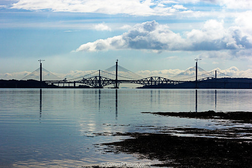forthroadbridge digital downloads for licence landscape bridge gb reflection blackness westlothian roads prints sale suspensionbridge silhouette unitedkingdom northsea forthbridge man who has everything britain lothian queensferrycrossing firthofforth scotland sea europe estuary coast uk james p deans photography digitaldownloadsforlicence jamespdeansphotography printsforsale forthemanwhohaseverything