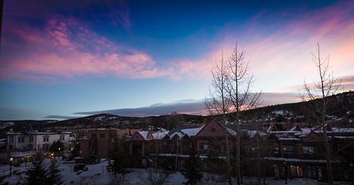 breckenridge colorado unitedstates canon canoneos5dmarkiii november 2014 ef1635mmf28liiusm sunrisebreckenridgeco