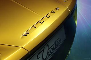 VIOTTI-2014-Willys-aw380-13
