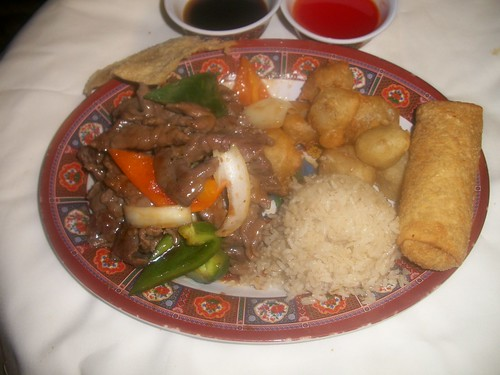 golden gate entrees 9 009 | by Golden Gate Chinese Restaurant