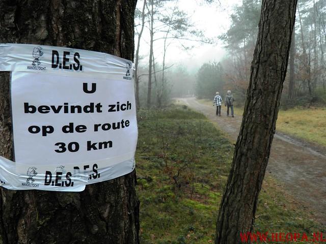 25-02-2012 Ugelen 30 Km (12)