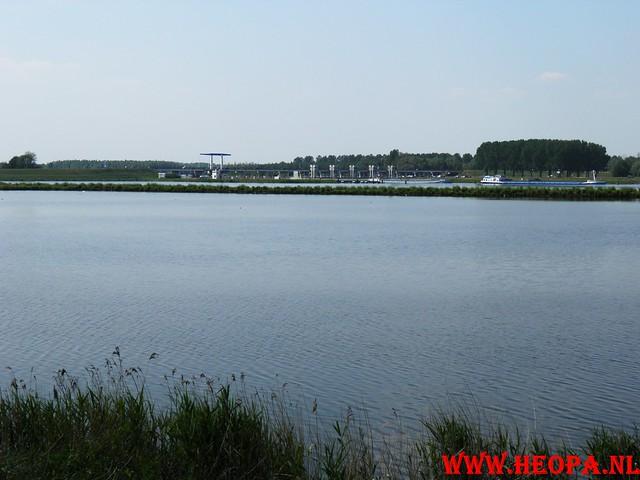 21-05-2011 Nijkerk 42.5 Km) (71)