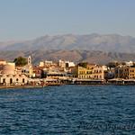 6 Viajefilos en Creta, Sougia-Chania09