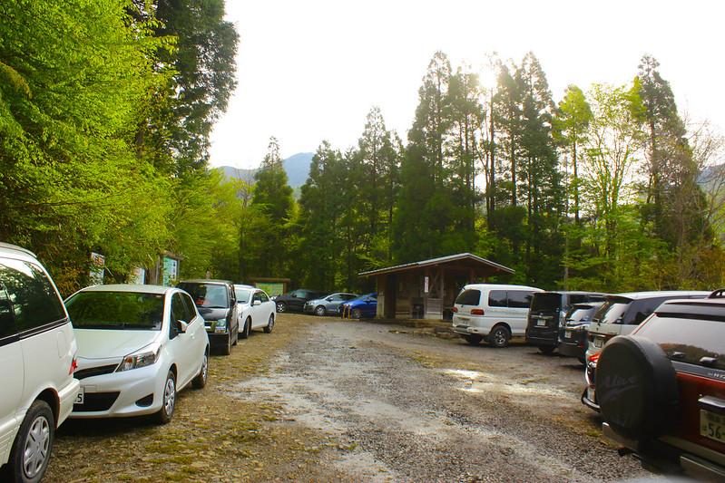 2014-05-06_02117_九州登山旅行.jpg