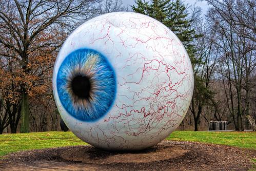 park sculpture landscape stlouis missouri sculpturepark laumeiersculpturepark tonytasset