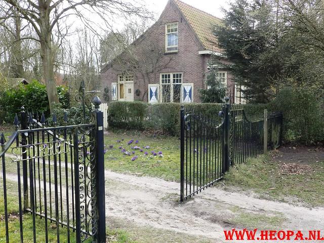 2015-03-07 Noordwijk 25 Km (113)