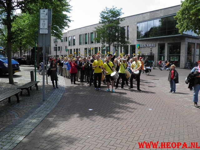 18-06-2011      Alkmaar 4e dag 26.5 Km (59)