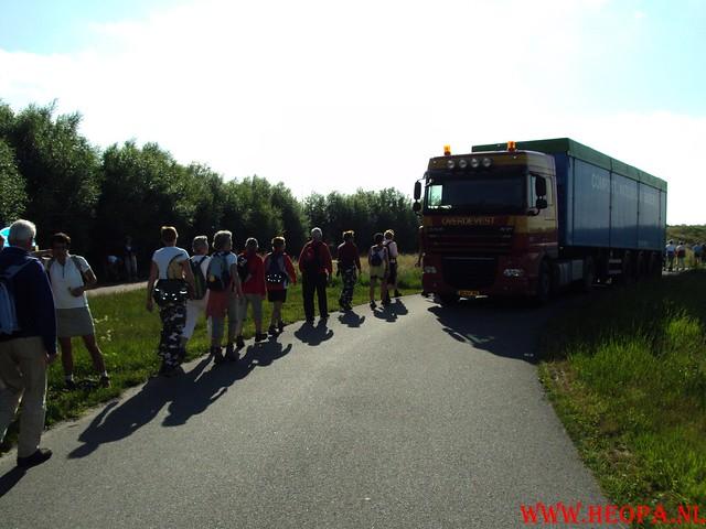 2010-0617             4 Plus Alkmaar                2e dag 25 Km (13)