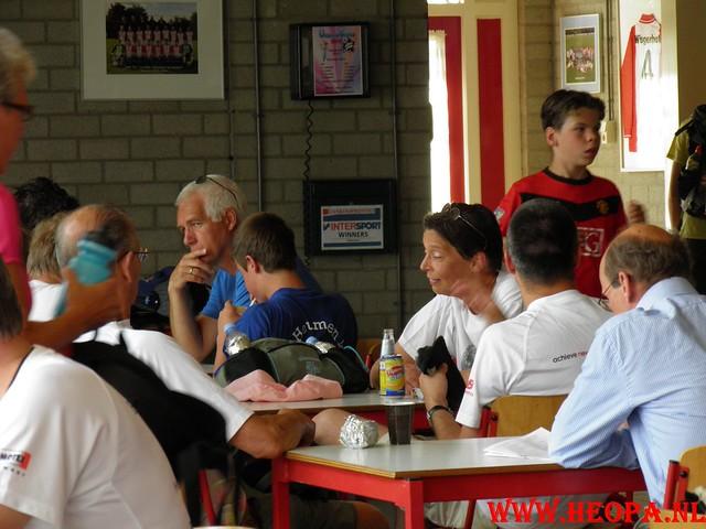 05-07-2011         Wageningen        40 Km (42)