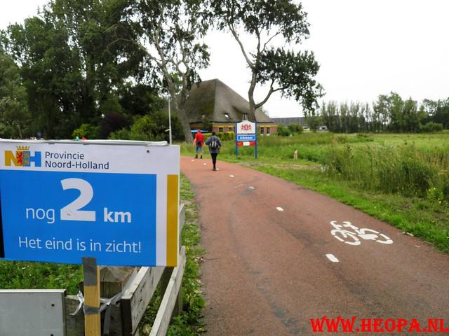 17-06-2011   Alkmaar 3e dag 25 km (83)