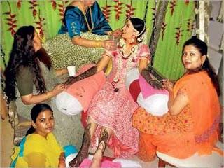 Iswarya Rai Wedding.Aishwarya Rai Latest News More Aishwarya Rai Wedding Pictu Flickr