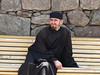 Klášter Geghard, foto: Petr Nejedlý