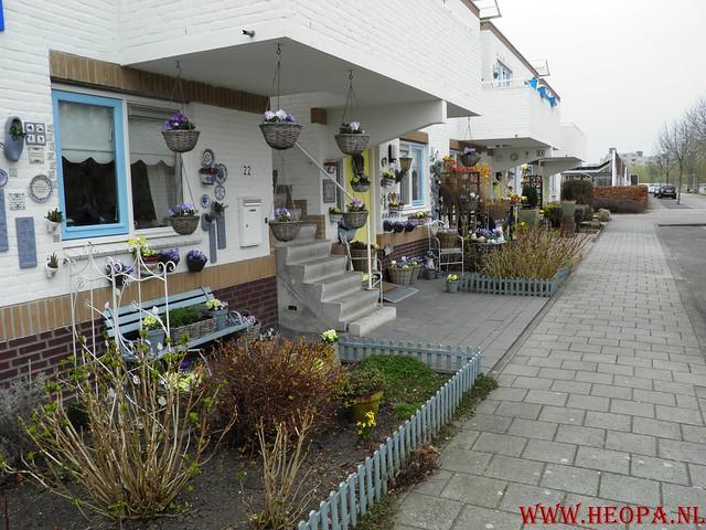 Almere Op Stap 94 30.6 Km  (30)