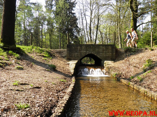 23-04-2011   Ugelen  30.5 Km  (27)