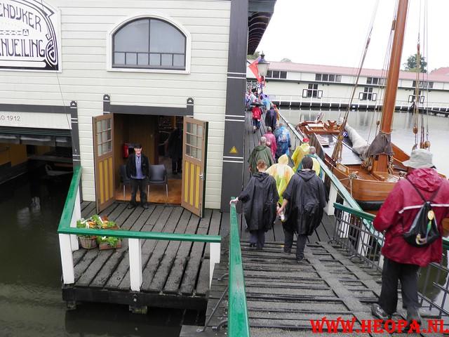 16-06-2011  Alkmaar 2e dag 25Km (43)