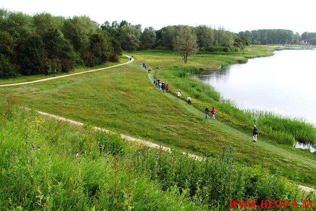 2010-06-19          4 Plus Alkmaar        4e dag 25 Km   (35)