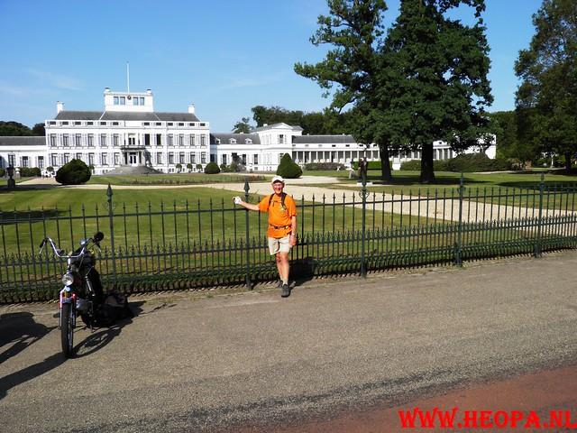 04-056-2011 Baarn 26 Km (29)