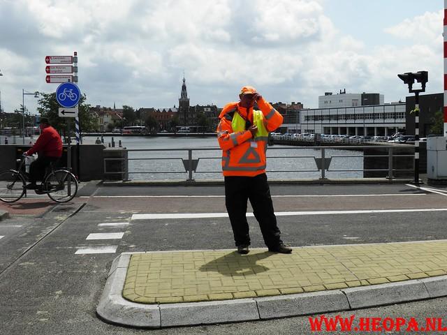 18-06-2011      Alkmaar 4e dag 26.5 Km (48)