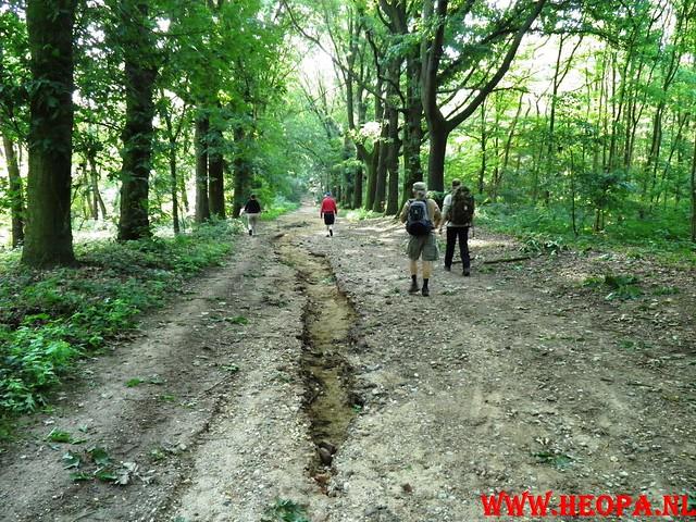 02-07-2011   Rhenen 30 Km   (3)