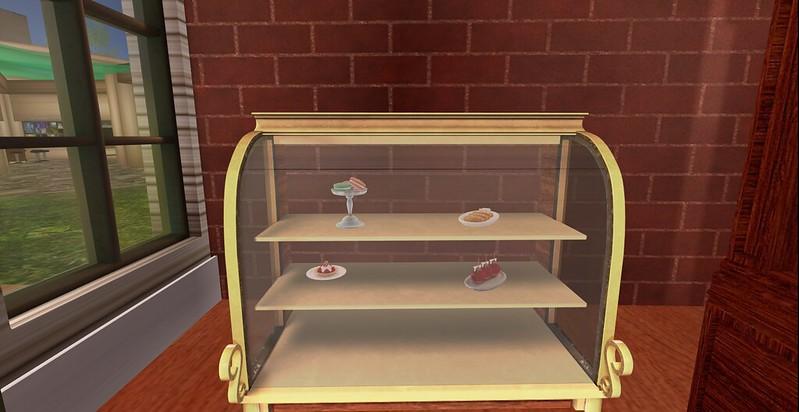 Hansel  & Gretel Fairytale Bakery