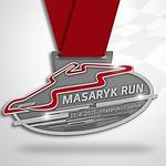 foto: Masaryk Run