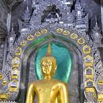 01 Viajefilos en Chiang Mai, Tailandia 193
